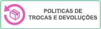 politica-devolucao